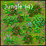 Jungle 4.png