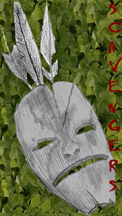 Scavengers mask.png