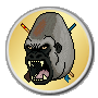 Hunter gold Silverback.png