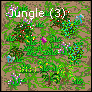 Jungle 3.png