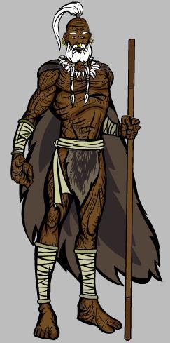 Avatar for Big Kahuuna