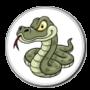 [Pythonbadge.png]