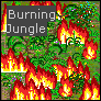 Burning.png