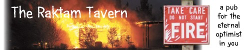 Burning tavern.jpg