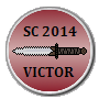 Contest sc2014 victor.png