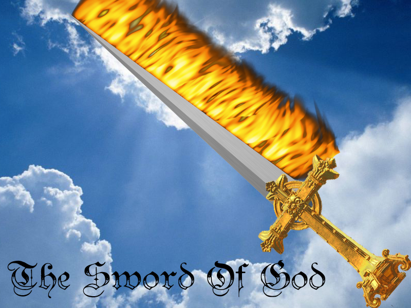The Sword of God Logo.jpg