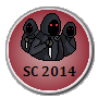 Contest sc2014.png