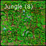 Jungle 8.png