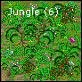 Jungle 6.png