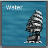 Ghost ship tile.png