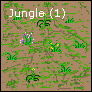 Jungle 1.png